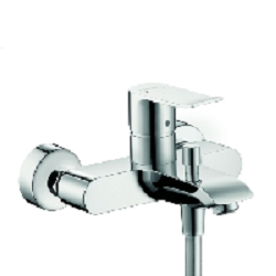 wall_mounted_bath_divertor_mixer_250x250